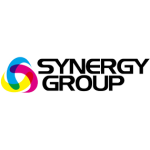 sinergiagroup