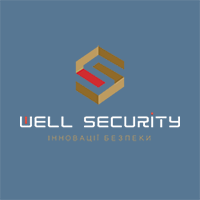 wellsecurity
